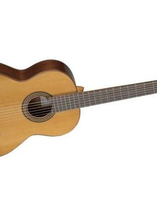Классическая гитара Alhambra 3C