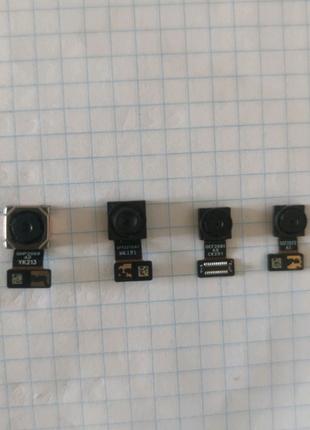 Xiaomi redmi 9 камеры