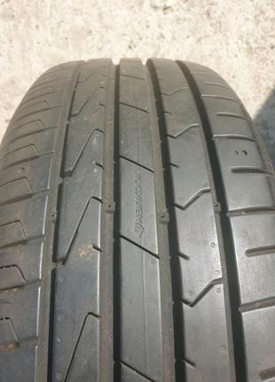 Резина шины летние 215/55/16 HANKOOK Ventus Prime3