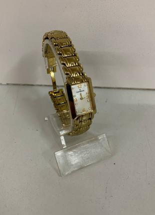 Часы Candino C4205