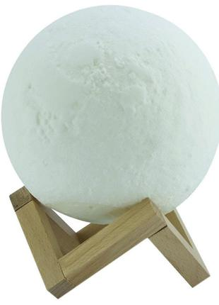 Ночник Луна Moon lamp 13 см