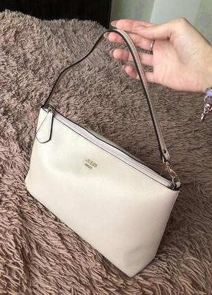 Новая сумка guess !!! оригинал !!!