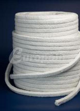 Уплотнительный шнур керамический Szczelinex ECZ 25 мм - 10 кг/...