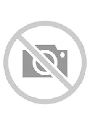 "Кран шаровый WATERPRO 3/4"" ГГР (WP0136)"