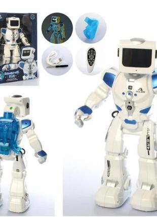 """Детский боевой робот на радиоуправлении UKA-A 0105 """"TK Group"""" ..."""
