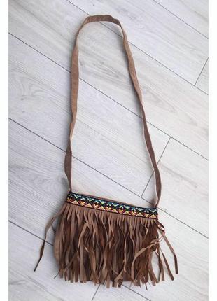 Сумка, маленькая сумочка, через плечо.