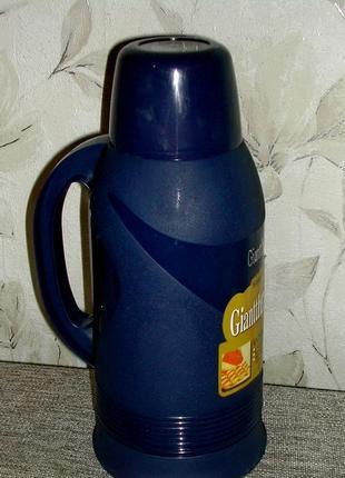 Термос на 2 литра продам