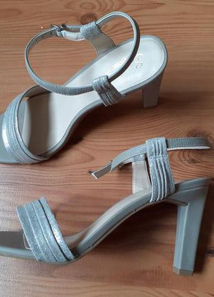 Seychelles босоножки  на  удобном каблуке, нарядные, обувь из сша