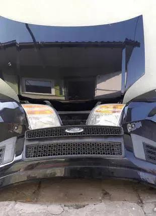 Авто-Разборка запчасти розборка Ford Fusion Форд Фьюжин Фьюжен