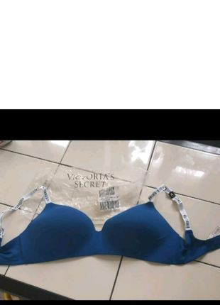 Лифчик Victoria Secret