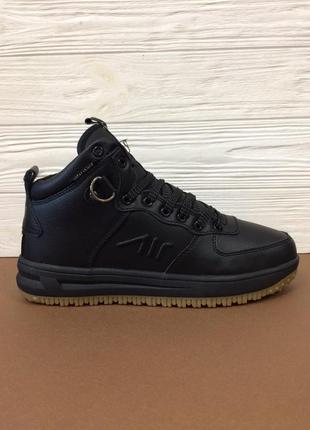 Мужские зимние кроссовки,ботинки! распродажа последних размеро...