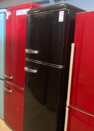 Ретро холодильники из Германии, рассрочка, гарантия, доставка