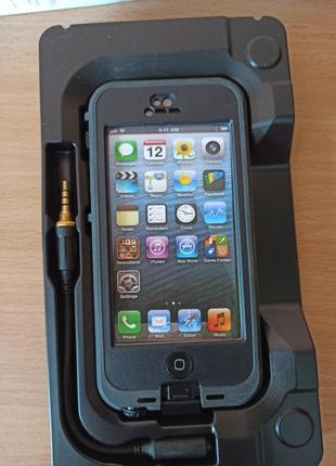 Чехол на айфон 5 5s iphone