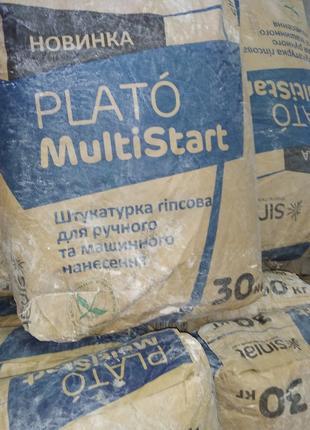 Plato MultiStart 30кг.