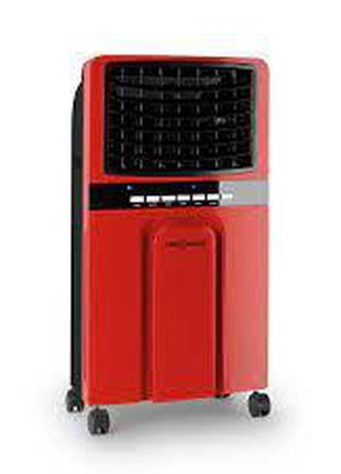 Охладитель воздуха One Concept (Германия)