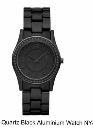 Часы женские кварц  эксклюзив керамика + фионит  дорогой бренд...