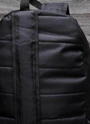 Рюкзак, сумка, спортивная, Nike Air 20 л. 42х15х30