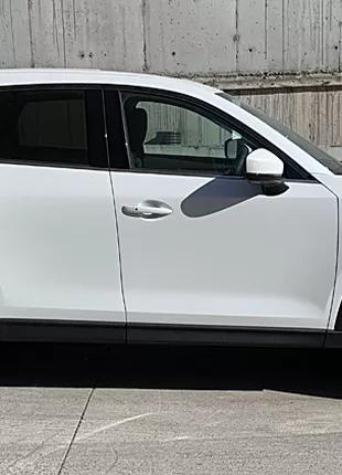 Mazda CX5 Top AWD 2019 Мазда ЦХ5 новый комплектация Тор