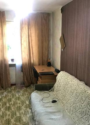 2-х комнатную квартиру на Варненской