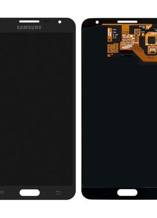 Дисплей для Samsung N7502 Note 3 Neo Duos, N7505 Note 3 Neo Du...
