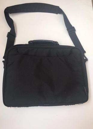 Fabrizio сумка для ноутбука