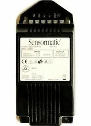 Преобразователь Sensormatic (0300-0914-03) Universal Transformer
