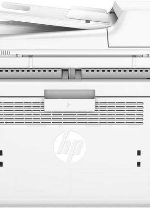 МФУ А4 ч/б HP LJ Pro M227fdn (G3Q79A)