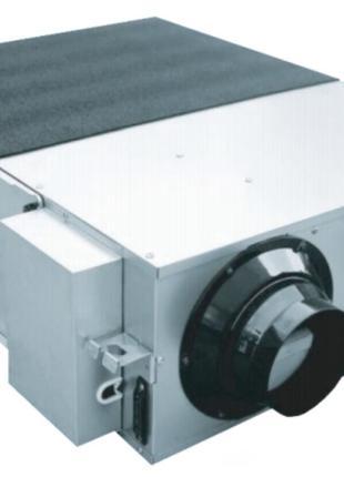 Приточно-вытяжная установка Neoclima NMW 350S Германия(0.854)
