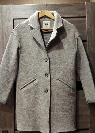 Пальто на осень, осеннее пальто, женское пальто