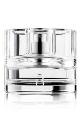 Мужская туалетная вода S8 , Icon раритеты oriflame орифлейм