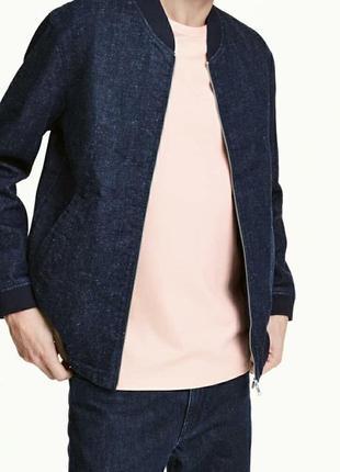 Нова куртка h&m