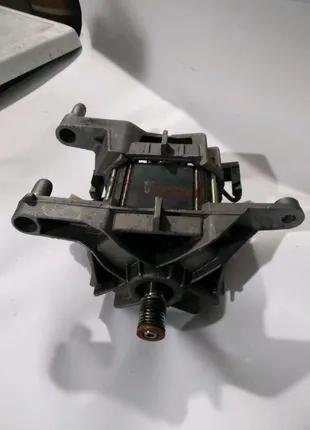 Двигатель 2802010600  Б/У