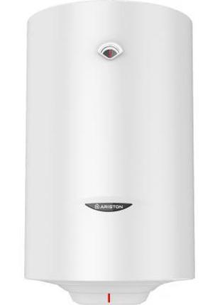 Бойлер Ariston SG1 50 V (3201500)