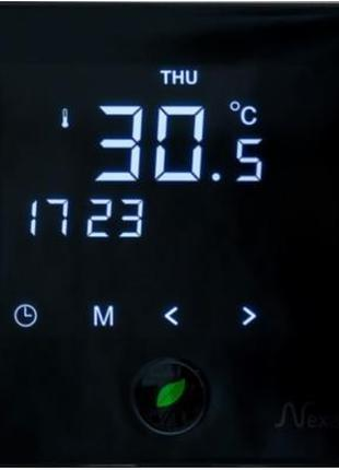 Терморегулятор Nexans Millitemp 2 BREATH (000019248)