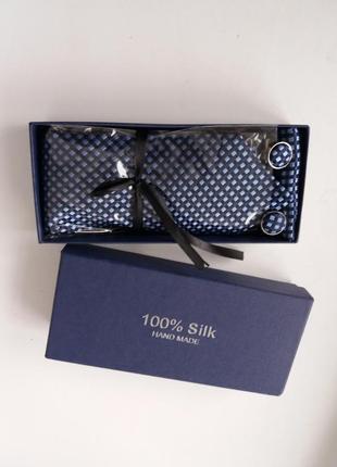 Подарочный набор мужчине чоловіеу подарунковий набір запрнки г...