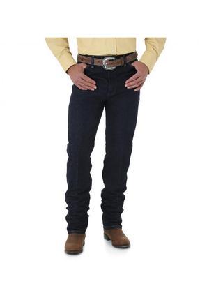 Мужские серо/ чёрные джинсы kam  silver edition/ размер евро 58