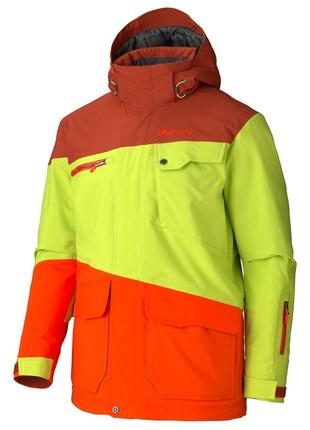 Куртка Marmot Men's Space Walk Jacket