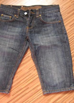 Распродажа! низкие цены на лето!   джинсовые шорты деним