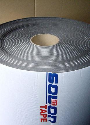 Isolontape 500 4004 VB D 1,0