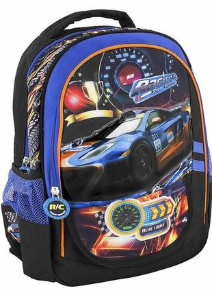 Ортопедический школьный рюкзак cf85299