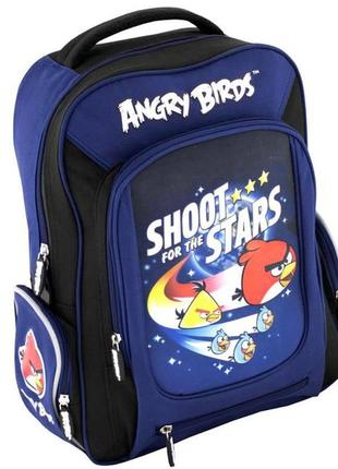 Школьный ортопедический рюкзак ab03833
