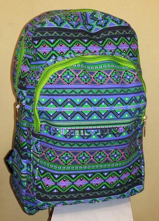 Рюкзак m1032