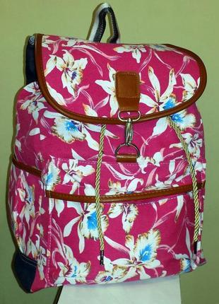 Рюкзак rd906