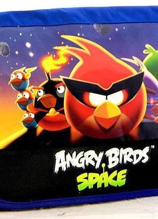 Cool for school сумка через плечо angry birds