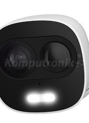 Wi-Fi камера Dahua DH-IPC-C26EP