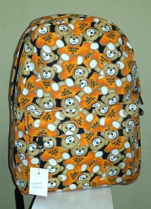 Рюкзак j3054