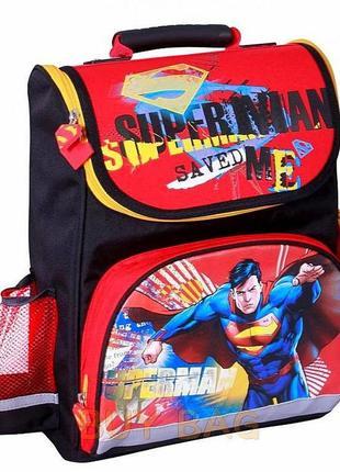 Ортопедический каркасный рюкзак sm04804