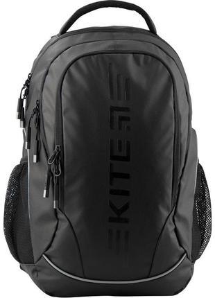 Рюкзак спортивный kite sport k19-816l-1