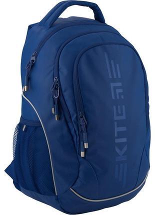Рюкзак спортивный kite sport k19-816l-2