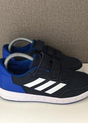 Кросівки adidas altasport кроссовки кеды